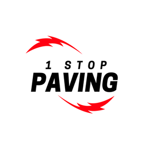 1StopPaving300x300