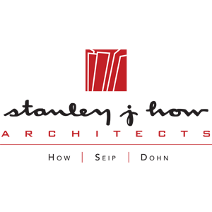 Stanley J. How Architects