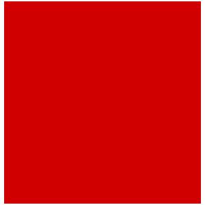 Rexius300x300