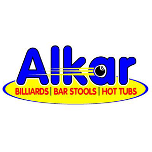 AlkarBilliards300x300