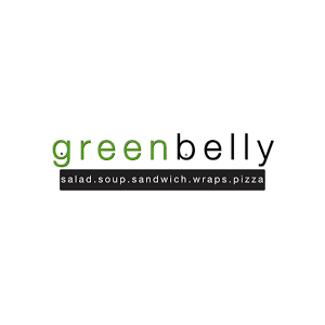 GreenBelly300x300