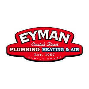 Eyman300x300