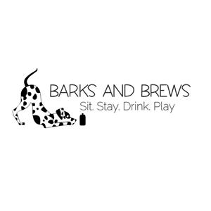 Barks N Brews