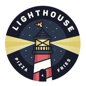 LighthousePizza