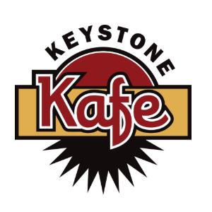 Keystone Kafe