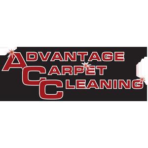 Advantage Carpet Cleaning