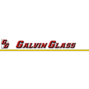 Galvin Glass
