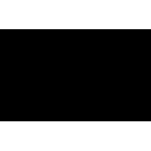 AmishFurnitureofNebraska300x300