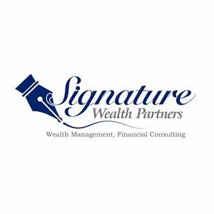 Signature Wealth Partners