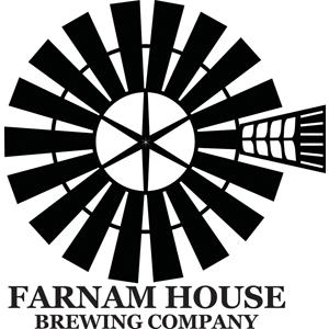 Farnam House Brewing Company