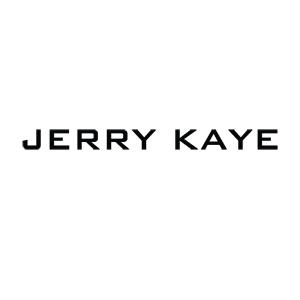 Jerry Kaye