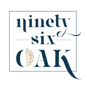 Ninety Six Oak
