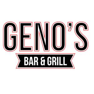 Geno's Bar & Grill
