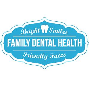 Pietro Family Dentistry