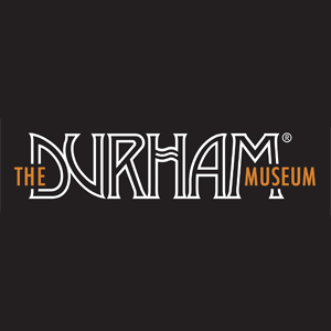 DurhamMuseum300x300