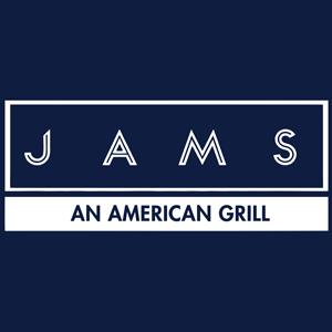 JAMS (Legacy)