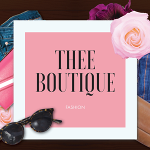 Thee Boutique
