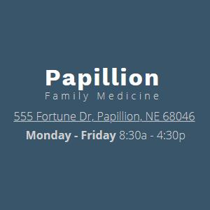 Papillion Family Medicine