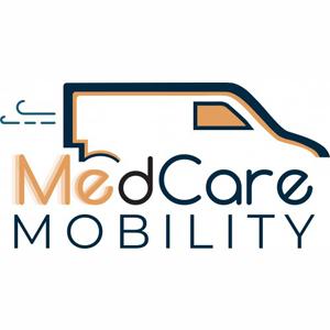 MedCareMobility300x300
