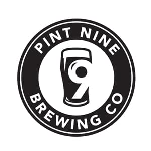 Pint Nine Brewing