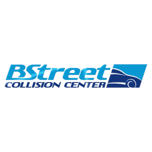B Street Collision Center