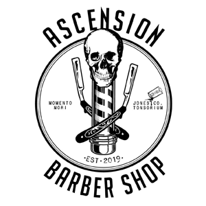 Ascension Barber Shop