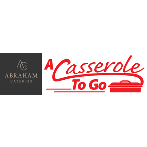 Abraham Catering/A Casserole To Go