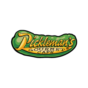 Picklemans300x300