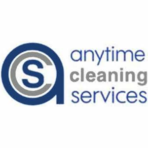 Anytime Cleaning Services