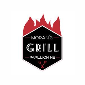 Moran's Grill