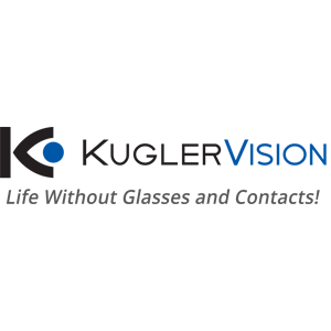 Kugler Vision