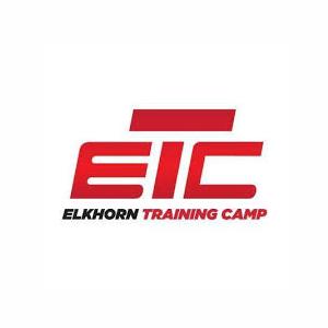 Elkhorn Training Camp