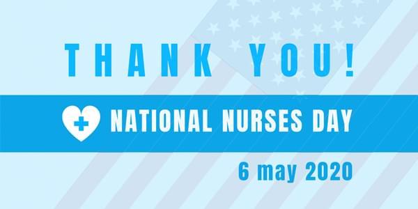 05-05-20 - Nurses Day MAIN