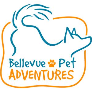 BellevuePetAdventures300x300