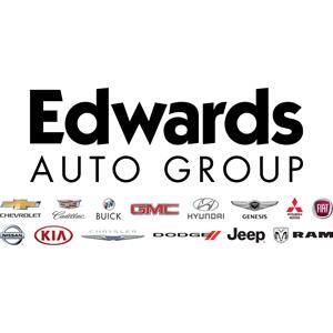 EdwardsAutoGroup300x300
