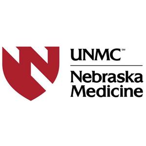 NebraskaMedicine300x300
