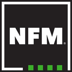 NFM_LogoSquare_Black300x300