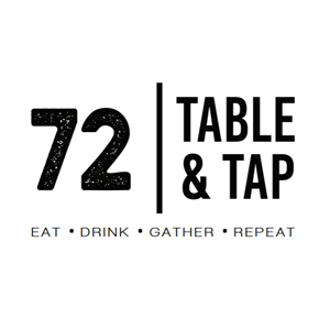 72Table&Tap300x300