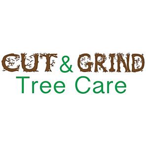 Cut & Grind Tree Care