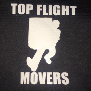 TopFlightMovers