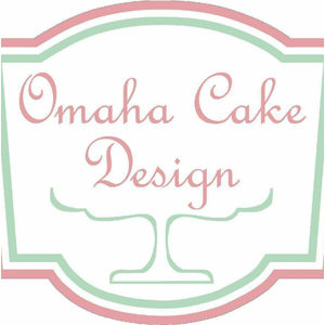 Omaha Cake Design