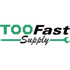 TooFastSupply300x300