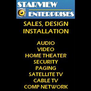 StarviewEnterprises300x300