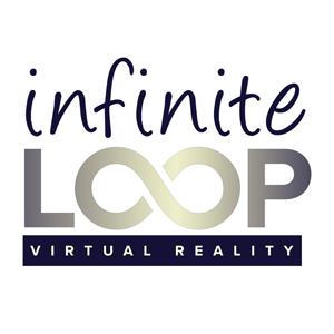 Infinite Loop VR