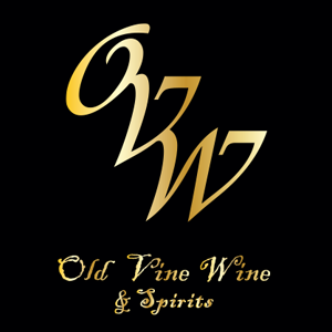 Old Vine Wine & Spirits