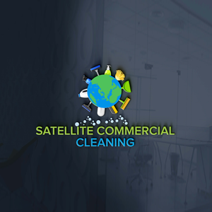 Satellite Commercial Cleaning