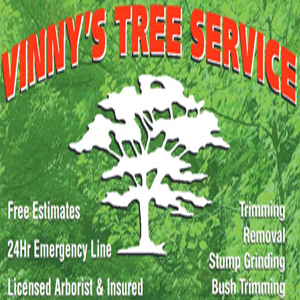 Vinny's Tree Service