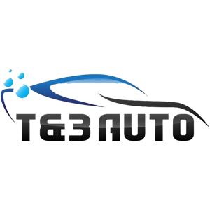 T&3Auto300x300