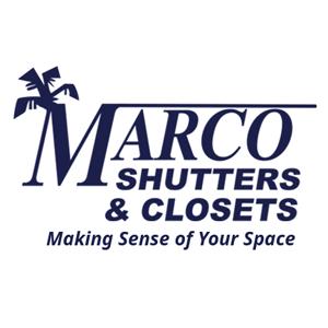 MarcoShutters&Closets300x300