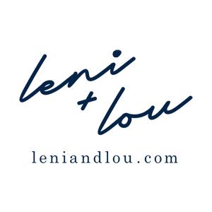 LeniandLou300x300
